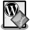 Wordpress Miscellanea
