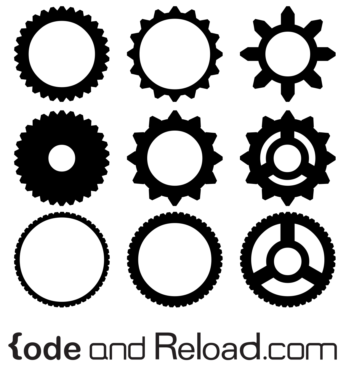 Royalty Free Stock Photography Gear Mechanics Settings Illustration Image22293087 together with Head Side View Brain Gears Drawing Gm516375073 48738226 in addition Clock Gear Motif 183542083 besides Cogs Gears Screwdriver Pincers Spanner 18043247 together with Get Some Ink. on gears and cogs drawings